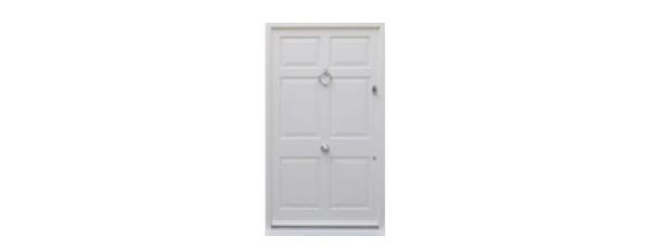 doorsets